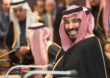 حكايتنا مع ريالات «آل سعود»