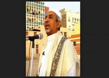 قوات إماراتية تطلق سراح قيادي بحزب «الإصلاح» في عدن