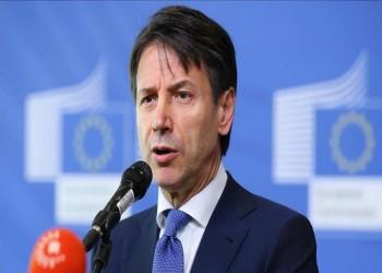 إيطاليا تطالب المفوضية الأوروبية بخلية أزمة لإدارة ملف الهجرة