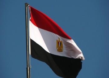 تفاصيل إعادة عائلتين مصريتين من الغوطة والحجر الأسود للقاهرة