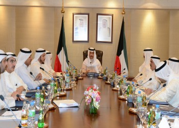 خطوات حكومية «حازمة» ضد تزوير الشهادات بالكويت