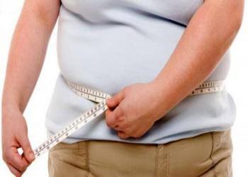 دراسة: زيادة الوزن تغير بنية قلوب الشباب
