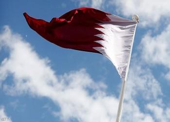 """قطر: تصريحات """"الزياني"""" حول الأزمة السعودية الكندية لا تمثلنا"""