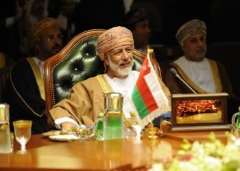 أول تعليق من عمان على الأزمة السعودية الكندية