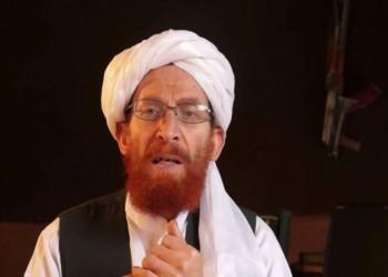 """قيادي بـ""""القاعدة"""" يدعو لـ""""ثورة الشريعة"""" بدول الربيع العربي"""
