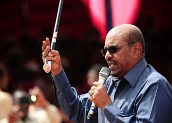 الرئيس السوداني يعلن تقليص البعثات الدبلوماسية لخفض الإنفاق العام
