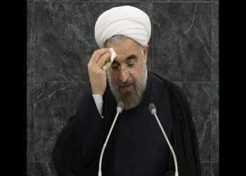 إيران تصعد لهجتها الهجومية رغم أزمتها الاقتصادية