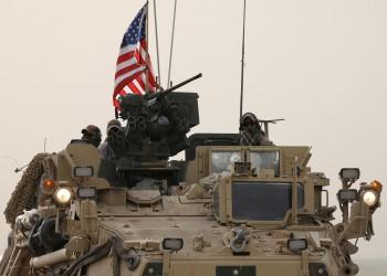 """و.بوست: سياسة استراتيجية جديدة لـ""""ترامب"""" في سوريا"""