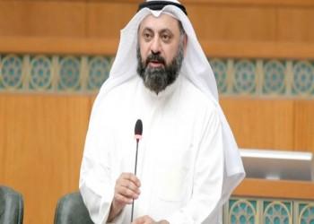 """""""الطبطبائي"""" يحذر من عواقب تهديد أمن واستقرار السعودية"""