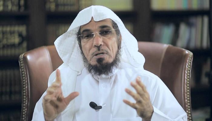 عبدالله العودة: النيابة السعودية مخترقة بالكامل وغير مستقلة