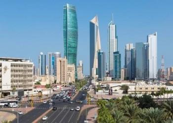 750 قضية احتيال عقاري بنصف مليار دولار بالكويت
