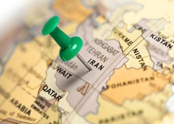 فورين أفيرز: الاقتصاد الإيراني سيصمد في وجه العقوبات الأمريكية
