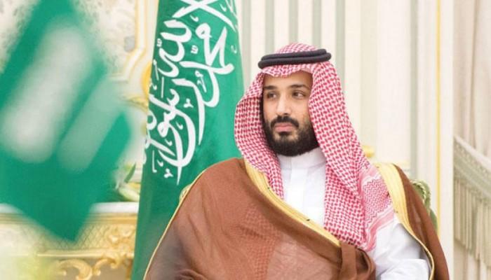 تأجيل زيارة بن سلمان للكويت إلى غد الأحد