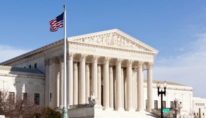 محكمة أمريكية تجمد قرارا يعارض مقاطعة إسرائيل