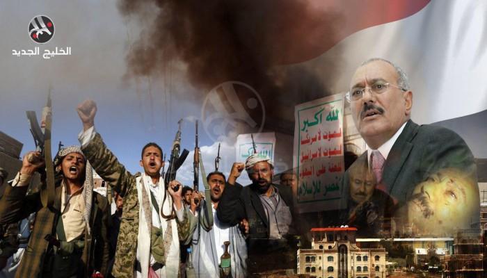 اليمن.. تآكل القوى الميليشياوية