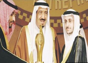 بي بي سي: عصام الزامل.. حائز الجوائز يحاكم في السعودية