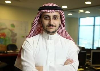 الإندبندنت: السلطات السعودية دمرت الزامل ولن يعود كما كان