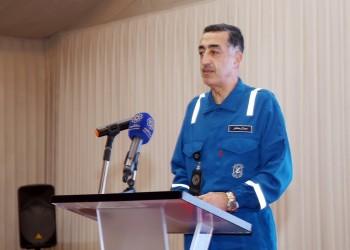 نفط الكويت: لدينا احتياطيات لأكثر من 100 عام مقبلة