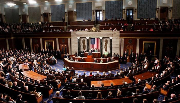 رايتس ووتش: واشنطن ستحظر توريد السلاح للسعودية بسبب اليمن