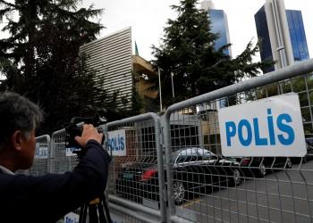 تركيا ترفض السماح لطائرتين سعوديتين خاصتين بالهبوط في إسطنبول