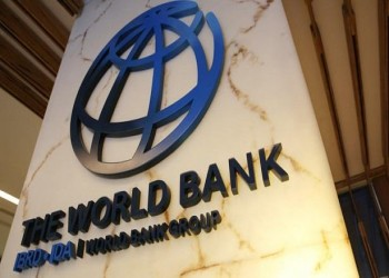 للمرة الثانية.. مصر تقترض من البنك الدولي 3 مليارات دولار
