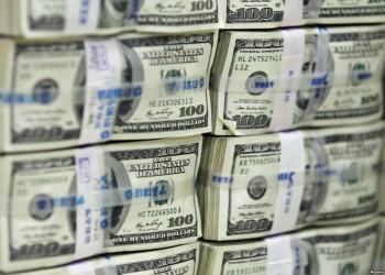 تركيا تطرح صكوكا بملياري دولار في الأسواق الدولية