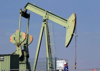 النفط يصعد رغم طمأنة السعودية بوفرة العرض