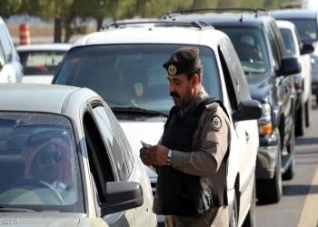 ضبط 1.9 مليون مخالف لأنظمة الإقامة والعمل بالسعودية
