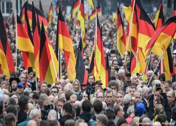 صعود الفاشية تحت عباءة اليمين الشعبوي