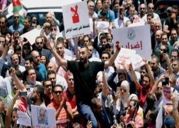 انحسار الحقبة الريعية في العالم العربي