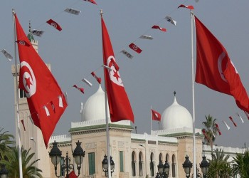 تونس تدين هجوم حافلة أقباط المنيا في مصر