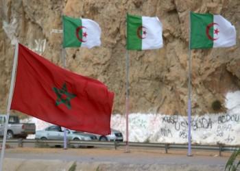 دعوة مغربية لتجاوز الخلافات مع الجزائر