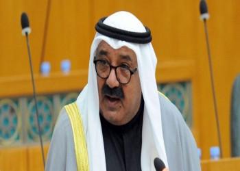 وزير الدفاع الكويتي يعود للبلاد بعد رحلة علاجية لأشهر