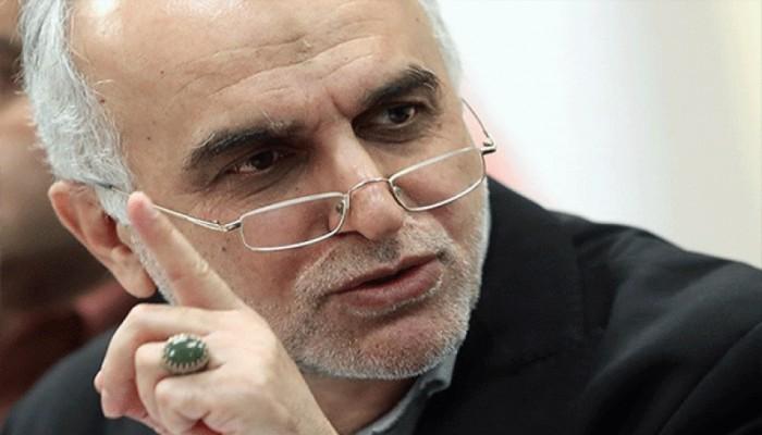 وزير الاقتصاد الإيراني: لا داعي للقلق من الحظر الأمريكي