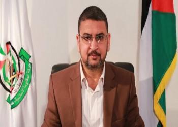 حماس تعتبر استقالة ليبرمان انتصارا سياسيا لغزة