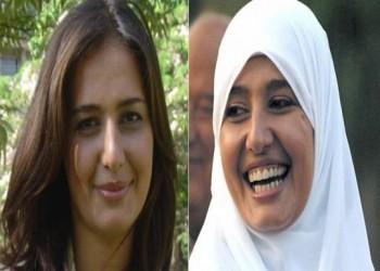 حلا شيحة تؤكد: أحترم الحجاب وإن لم أعد أرتديه