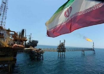 خبراء: واشنطن لا تريد إسقاط النظام بإيران وإنما اقتصادها
