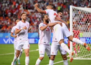 منتخب تونس يبدأ مفاوضات مع 5 مدربين أجانب