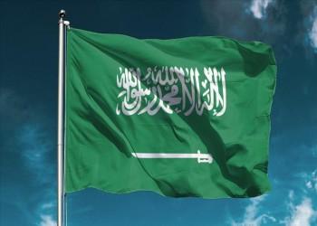 السعودية تنفي أنباء عن إرسال قوات تابعة لها إلى سوريا