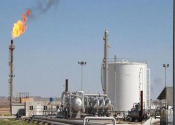 ارتفاع إنتاج عمان من النفط إلى 995 ألف ب/ي في أكتوبر