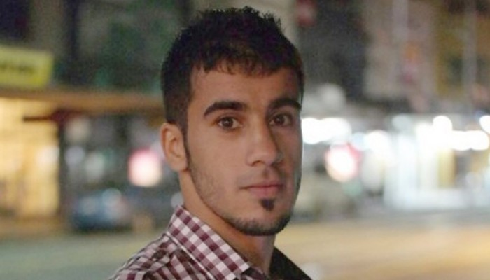 العريبي.. لاعب بحريني يلجأ إلى أستراليا خوفا من ترحيله