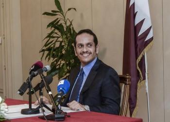 قطر: الحصار أكسبنا حلفاء خارج جوهرنا الجغرافي
