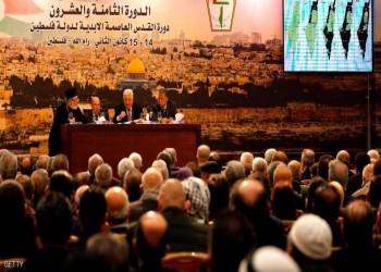 أعطاب القيادات الفلسطينيّة