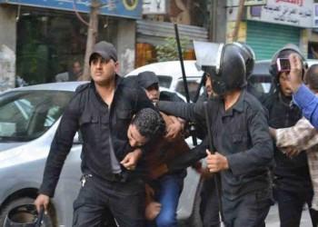مصر: نحترم حقوق الإنسان.. ومطالبات بإطلاق سراح المعتقلين