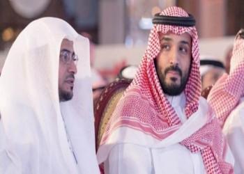 داعية سعودي: هناك سر بين الله وبن سلمان (فيديو)
