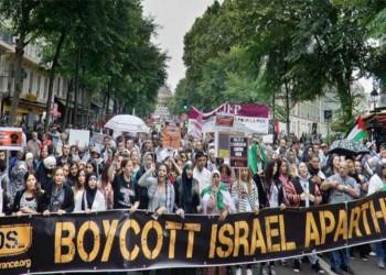 استطلاع مثير عن رؤية الأوروبيين لتأثير اليهود