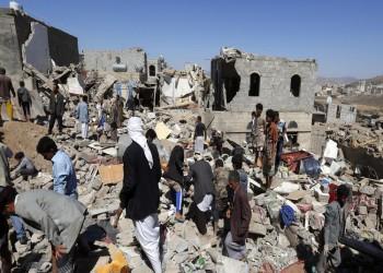 إيران تعلن عن موقف جديد بشأن الحرب في اليمن