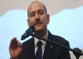 هل تمنح تركيا جنسيتها لأطفال اللاجئين السوريين المولودين فيها؟