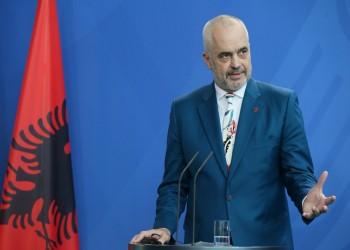 بعد مشاورة إسرائيل.. ألبانيا تطرد سفير إيران ودبلوماسيا آخر