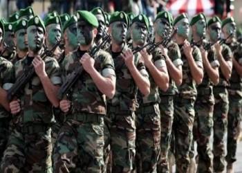 قيادة الجيش الجزائري تتوعد عسكريين متقاعدين